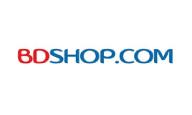 BD Shop Discount Code