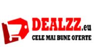 Dealzz RO coupons