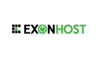 ExonHost Offers, Coupons & Promo Codes