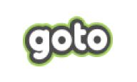 Goto Pk Coupon Code 75% Off Promo Codes & Discounts 2019