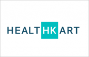 Healthkart Coupon