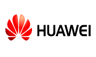 Huawei Coupons, Promo Codes