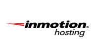 Inmotion Hosting Coupon Code