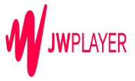 Enjoy 50% off JW Player Coupon Codes & Promo Codes 2019