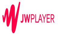 Enjoy 50% off JW Player Coupon Codes & Promo Codes 2019