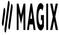 MAGIX Promo Codes