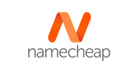 90% Off Namecheap Promo Code, Promo Codes & Deals 2019