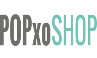 POPXO Shop coupons, promo & discount codes 2019