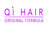 Qihaircare Coupons, Promo Codes & Promo Codes 2019