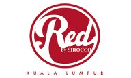 Red By Sirocco Kuala Lumpur Coupon Code 2019