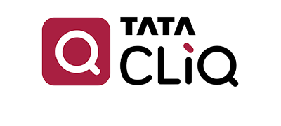 TataCLiQ-coupon-code