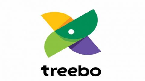 Treebo-Flat 60% Off coupon