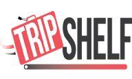 Tripshelf Coupon Codes