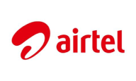airtel offer discount coupon