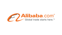 alibaba offers coupons promo codes
