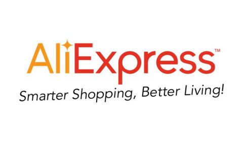 AliExpress Coupons, Promo Codes & Deal