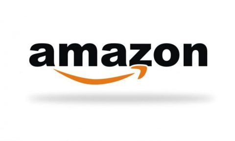 Amazon Coupons, Promo Codes & Deals
