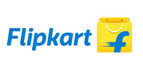 flipkart coupona & deals