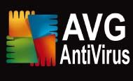AVG AntiVirus Coupon Code