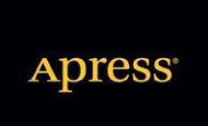 Apress Coupon, Promo Code