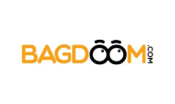 Bagdoom.com Promo Codes