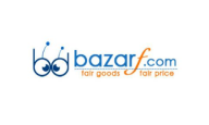 Bazarf.com Coupon Codes