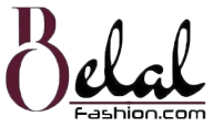 Belal Fashion Offers, Coupons Discount