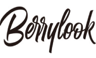 BerryLook Coupons & Promo Codes