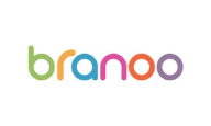 Branoo Discount Coupon