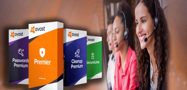 Buy Avast Free Antivirus 2019