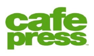 CafePress Coupons, Promo Codes