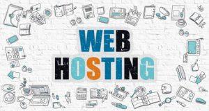 Choose a Shared Hosting Plan