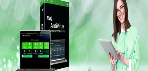 Do You Really Need to Pay AVG AntiVirus Software