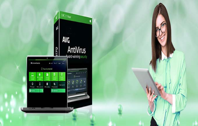 Do You Really Need to Pay AVG AntiVirus Software