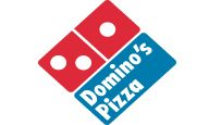 51% Off Domino's Coupons & Promo Codes 2019