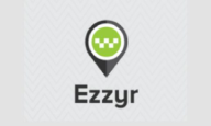 Ezzyr Offers, Coupons