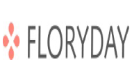 Floryday Coupons, Promo Codes, Discount Codes