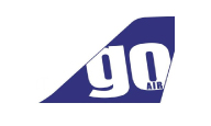 Go Air Promo Codes - Coupons, Discount & Offer 2019