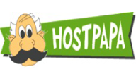 HostPapa promo codes