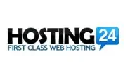 Hosting24.com Coupon Codes 2019
