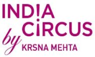 IndiaCircus Coupon Code, Offers