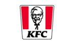 KFC Coupon Code & Offers - 50% OFF Coupons 2019