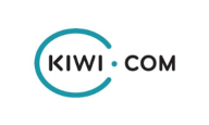 Kiwi.com Offer Coupons & Promo Codes