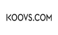 Koovs Coupons, Promo code
