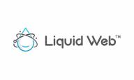LiquidWeb Coupon and Promo Codes