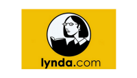 Lynda.com Offers, Coupons