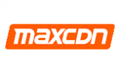 MaxCDN Coupon Code