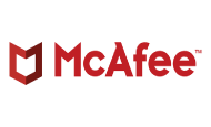 McAfee Coupons, Promo Codes & Deals
