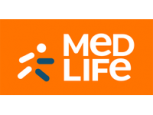 Medlife Coupons & Offers