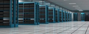 Most Popular Web Hosting Services Providers of 2019